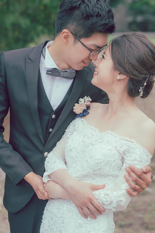 29073364008 87749881d1 o [台南自助婚紗] Albert & Vicky/范特囍手工婚紗