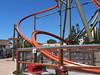 IMG_1521 (earthdog) Tags: 2018 canon powershot sx730hs canonpowershotsx730hs needstags needstitle amusementpark greatamerica santaclara