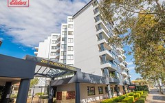 22/208 Pacific Highway, Hornsby NSW