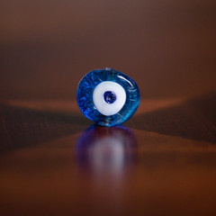 Evil Eye (Cheryl3001) Tags: evil eye turkish turkey eyes canon 5d mark iii 50mm f14 gift nikcollection