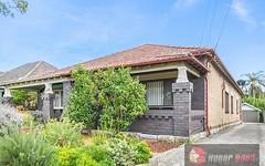 56 Ramsgate Road, Beverley Park NSW