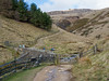 NB-98.jpg (neil.bulman) Tags: kinder countryside packhorsebridge landscape peakdistrict nature nationalpark derbyshire beauty hills edale hopevalley nationaltrust england unitedkingdom gb