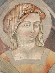San Pietro in Vineis_3