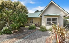 1/11 Cale lane, Wentworth Falls NSW