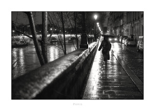 Paris n°183