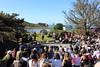 IMG_4880 (christeli_sf) Tags: athletaquest fortcronkite rodeobeach marincounty naturebridge