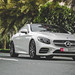 "2018-mercedes-benz-s560-coupe-review-uae-dubai-carbonoctane-3 • <a style=""font-size:0.8em;"" href=""https://www.flickr.com/photos/78941564@N03/39540747410/"" target=""_blank"">View on Flickr</a>"