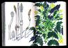 2018.03.25-02 (タケウマ) Tags: sketch studiotakeuma illustration illustrator drawing pen garden green botanical nature