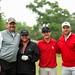 GolfTournament2018-239