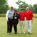 GolfTournament2018-238