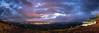 Pedra Bela Vista (Ars Clicandi) Tags: brazil brasil socorro sp sãopaulo br pedrabelavista pedra bela vista pordosol por do sol anoitecer sunset panoramica panoramic