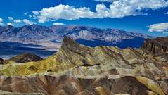 Zabriskie Point (Joe Marcone (3 Million+ Views)) Tags: zabriskiepoint deathvalley california desert nikon