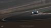 Liga ZGT - 7 Divisão - Etapa 2 (J|photography) Tags: gtplanet gtsport gt3 granturismo gt3cars game germany j|photography jhonatancarvalho japanesecars photography nurburgringnordschleife nurburgring cars flickrcars ferrari chevrolet corvettec7 canibeat zgt ligazgt