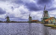 _MG_8997 (norberto.endo) Tags: ams amsterdam paisesbajos nede nederland holanda landscape paisaje