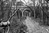 18-ftnebleau-010418-0700.jpg (ygourvennec) Tags: aquaduct millylaforêt fontainebleau aqueduc