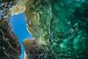 Spectacular Ice Cave Tour in Iceland (Lee Rentz) Tags: europe european hvannadalshnukur hvannadalshnúkur iceland northatlantic ringroad svinafellsjokull svinafellsjökull vatnajokulsthjodgardurnationalpark vatnajökullglacier vatnajökullnationalpark vatnajökulsþjóðgardurnationalpark amazing aqua aquamarine aweinspiring awesome blue color compressed crevasse crevasses crystals eerie flowing formation formations frozen glacial glacier horizontal ice lake landscape march melting mountain mountainous mountains nationalpark nature otherworldly outdoors park tourism travel volcanic volcano winter