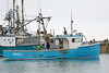 NS-00127 - Lady Mya (archer10 (Dennis) 130M Views) Tags: sony a6300 ilce6300 village 18200mm 1650mm mirrorless free freepicture archer10 dennis jarvis dennisgjarvis dennisjarvis iamcanadian novascotia canada fishing boat lobster harbour