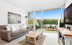 23/8 Bennetts Grove Avenue, Paddington NSW