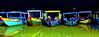 Hoi An Old Center Sleepy boats (gerard eder) Tags: world travel reise viajes asia southeastasia vietnam centralvietnam boote boats barcas night noche nikon nightviews nacht wasser water outdoor hoian