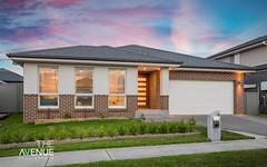 38 Carisbrook Street, Kellyville NSW