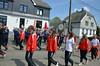 harmonie_so18_022 (Lothar Klinges) Tags: harmonie elsenborn 125 jahre 2018
