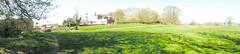 P1080170 (petelovespurple) Tags: ryedale northyorkshire yorkshire malton