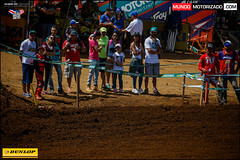 Motocross_1F_MM_AOR0171