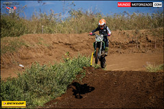Motocross_1F_MM_AOR0113