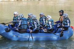 2018.03.23 Ur Pirineos-Rafting-28 (Floreaga Salestar Ikastetxea) Tags: azkoitia floreaga salestar ikastetxea rafting ur pirineos