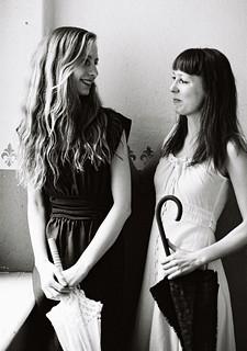 Hanna & Kaya