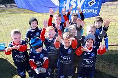 Feriencamp Welle 20.03.18 - r (19) (HSV-Fußballschule) Tags: hsv fussballschule feriencamp welle vom 1903 bis 23032018