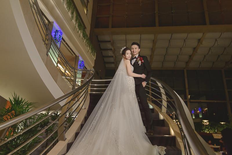 新竹國賓婚宴,新竹國賓婚攝,新竹國賓,婚禮主持小吉,EVEN MORE,婚攝,婚攝推薦,新祕MICO,MSC_0116