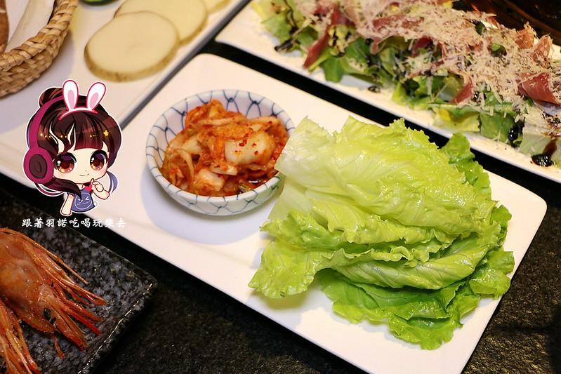 膔柴小鮮燒肉062