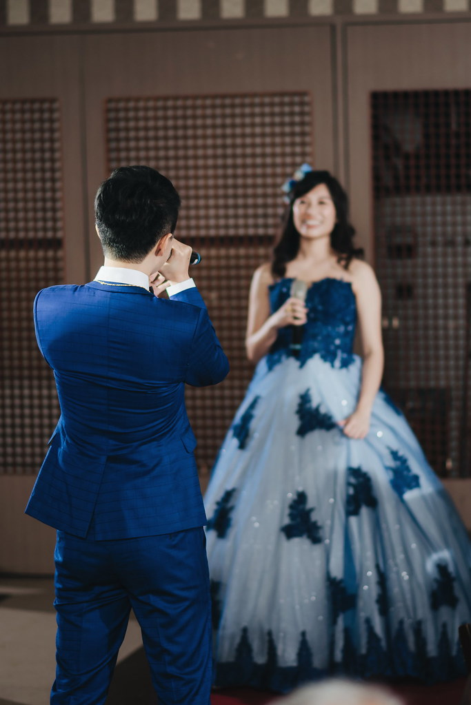 台中婚紗拍攝,台中婚攝,找婚攝,婚攝ED,婚攝推薦,意識影像,婚紗攝影,台中市婚禮拍攝,中部婚禮攝影,婚紗,edstudio,新竹金鋒餐廳,