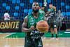 IMG_5004 (diegomaranhaobr) Tags: vasco da gama bauru basquete basketball fotojornalismo esportivo canon brasil rio de janeiro nbb