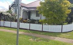 148 West, Glen Innes NSW