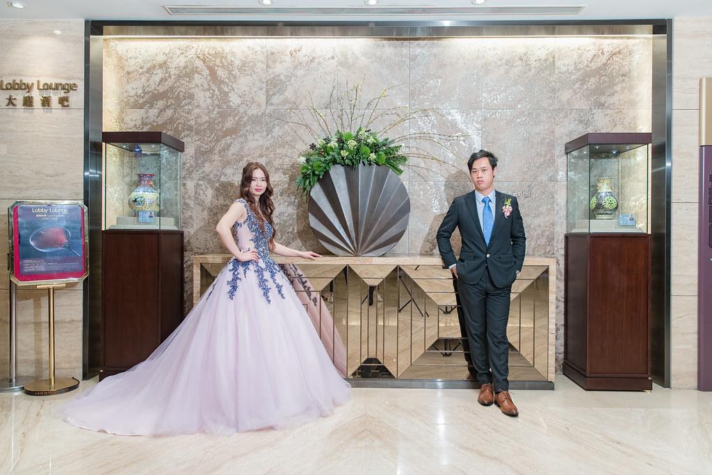台北福容大飯店,阿基師,福容大飯店,婚攝卡樂,浩源&星儀118