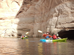 hidden-canyon-kayak-lake-powell-page-arizona-southwest-0266