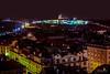 Prag by night. (Schneeglöckchen-Photographie) Tags: prag prague praha city night
