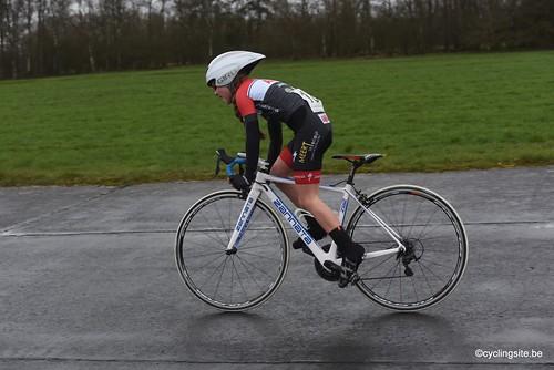 PK TT Antwerpen 2018 (110)