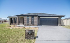39 Winter Street, Mudgee NSW