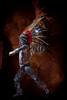 Mayan Decendant (Bernai Velarde-Light Seeker) Tags: maya mayans mexico northamerica indigenous dance wardance performing bernai velarde texture