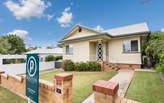 71 Halland Terrace, Camp Hill QLD