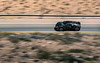SS. (Alex Penfold) Tags: bugatti veyron supersports super sport supersport carbon fibre 2017 argentina south america