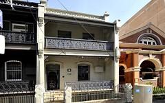 125 Devonshire Street, Surry Hills NSW