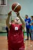 XmasBOWL_-364 (Manuela Pellegrini) Tags: gast basket onlus gioco team
