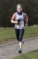 Chasewater Easter 5k and 10k April 2018 pic246 (walljim52) Tags: run runner running race sport team fast speed roadrace man woman girl chasewater fun health 5k 10k