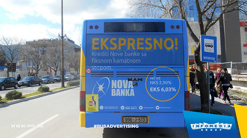 Info Media Group - Nova Banka, BUS Outdoor Advertising 03-2017 (5)