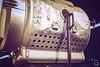 Churubusco CINE   Estudios Historias (LuiGi Sotres) Tags: 180mm 2017 50mm 8mm ave avemex art arte awesome aww bondage bendy canon contortion cool dance download drums eventos experimento fashion fotoluigi fotografia free girls guitar hd hdr imagen instacool lgbt luigi mans modelos models musician musics niños profesional rock rokinon sexy shows so3 sotres style trans ve wow jazz pop