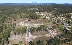 Proposed Lot, 27 Frogmouth Drive, Gulmarrad NSW